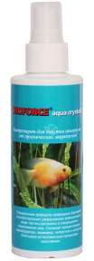 BIOFORCE Aqua Crystal L (150мл)