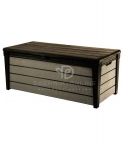 Сундук Brushwood Storage box